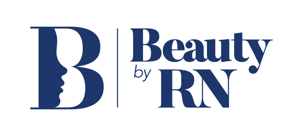 Beauty By RN